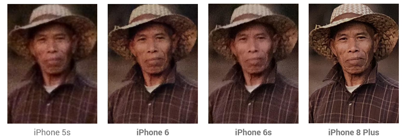 asian_old_guy_apple_comparison