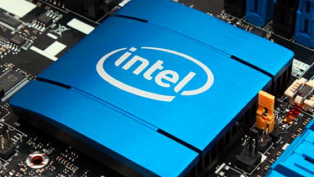 intel chip 16x9