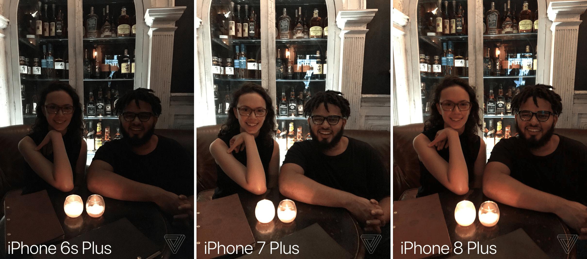 iphone 8 camera 001
