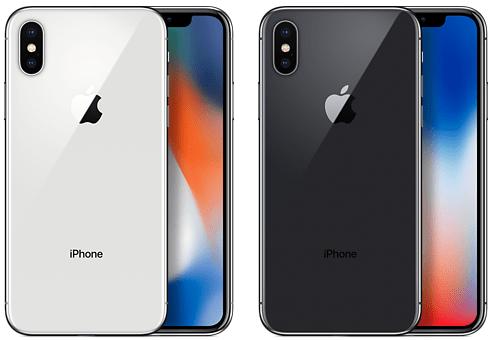 iphone x 001