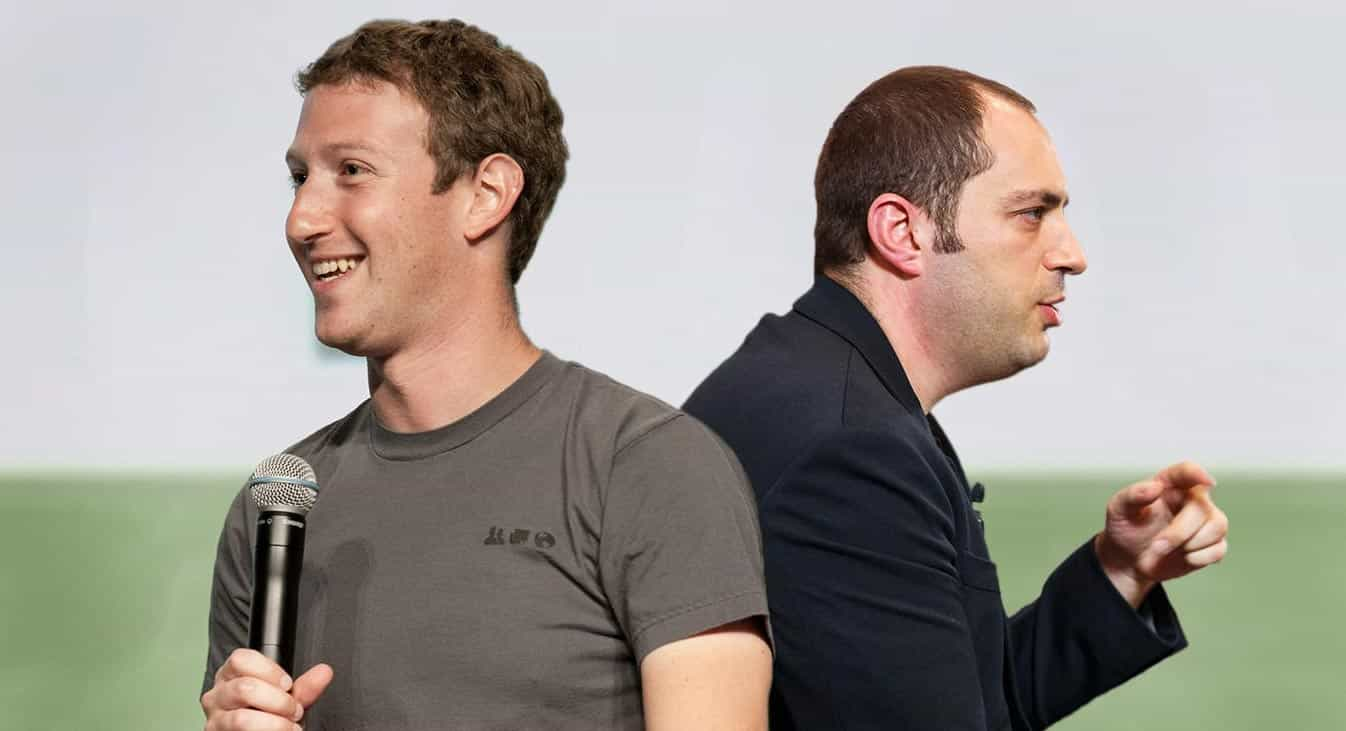 Mark Zuckerberg Jan-Koum 001