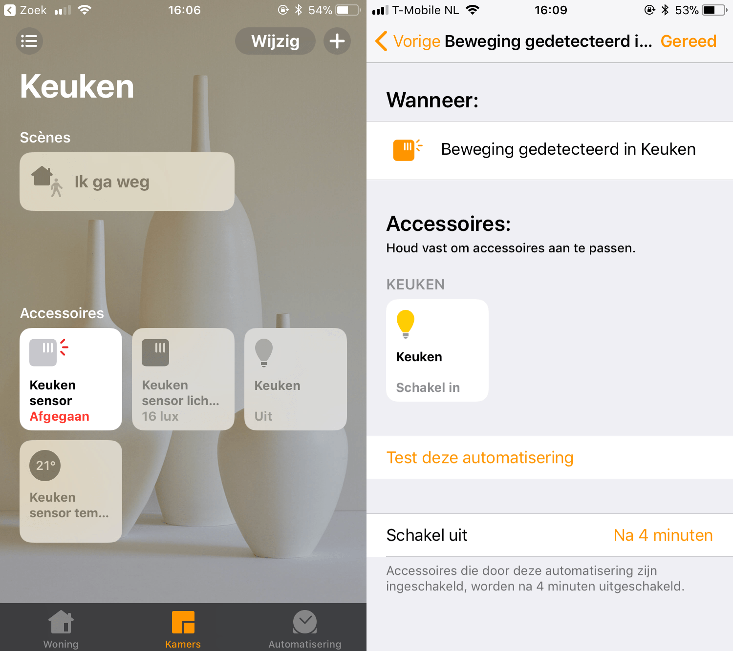 Philips Hue Accessoires Werken Nu Met Homekit One More Thing