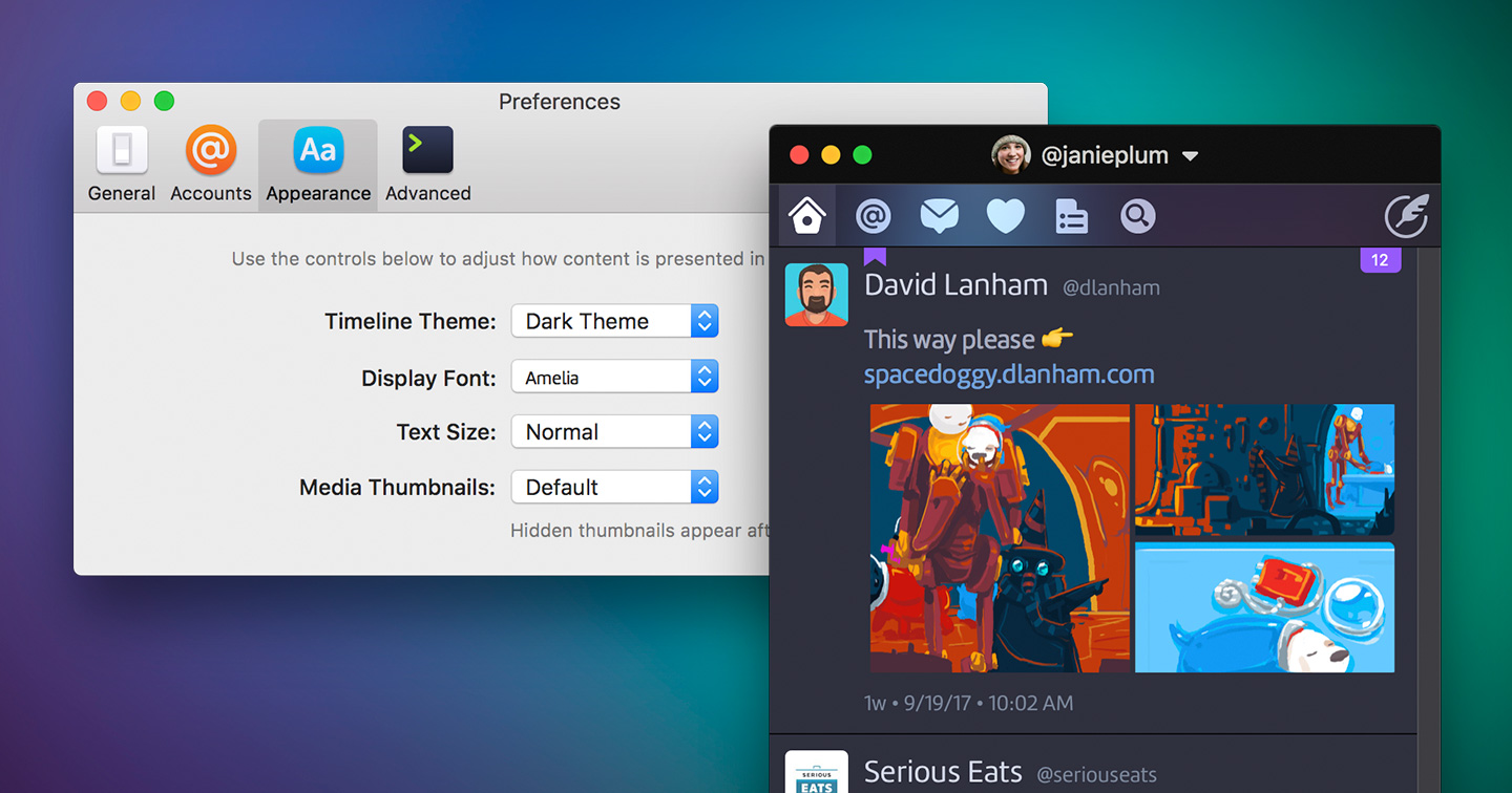 Twitterrific-for-macOS-4