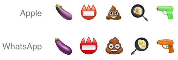 emoji-whatsapp-002