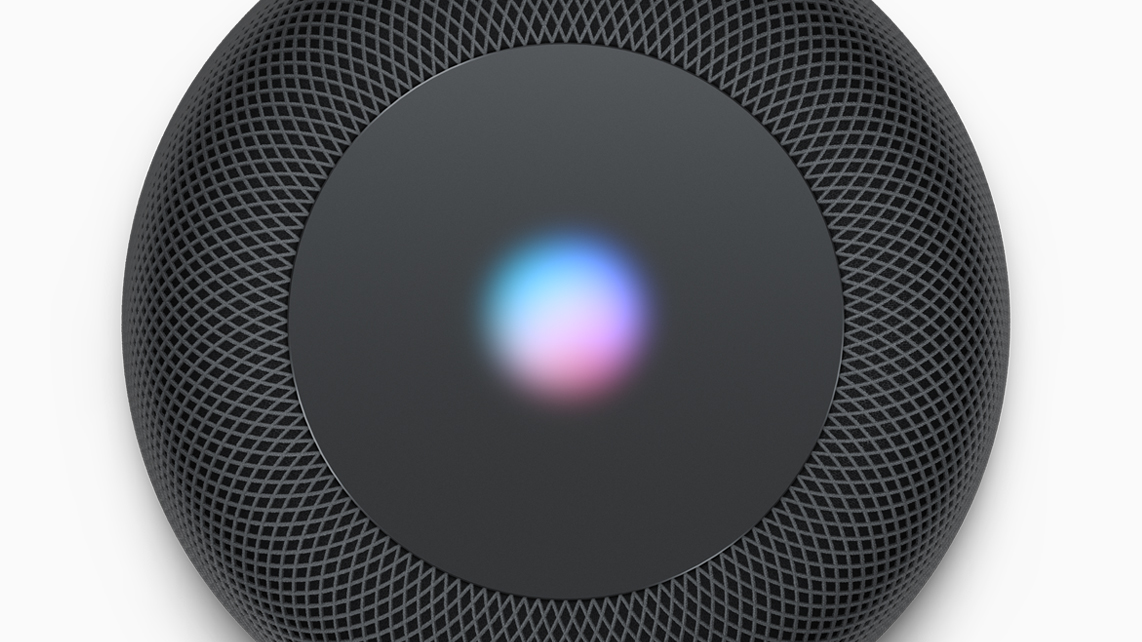 homepod siri top 16x9