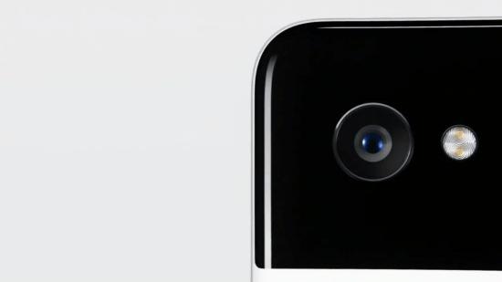 pixel2-camera