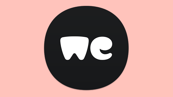 wetransfer logo 16x9