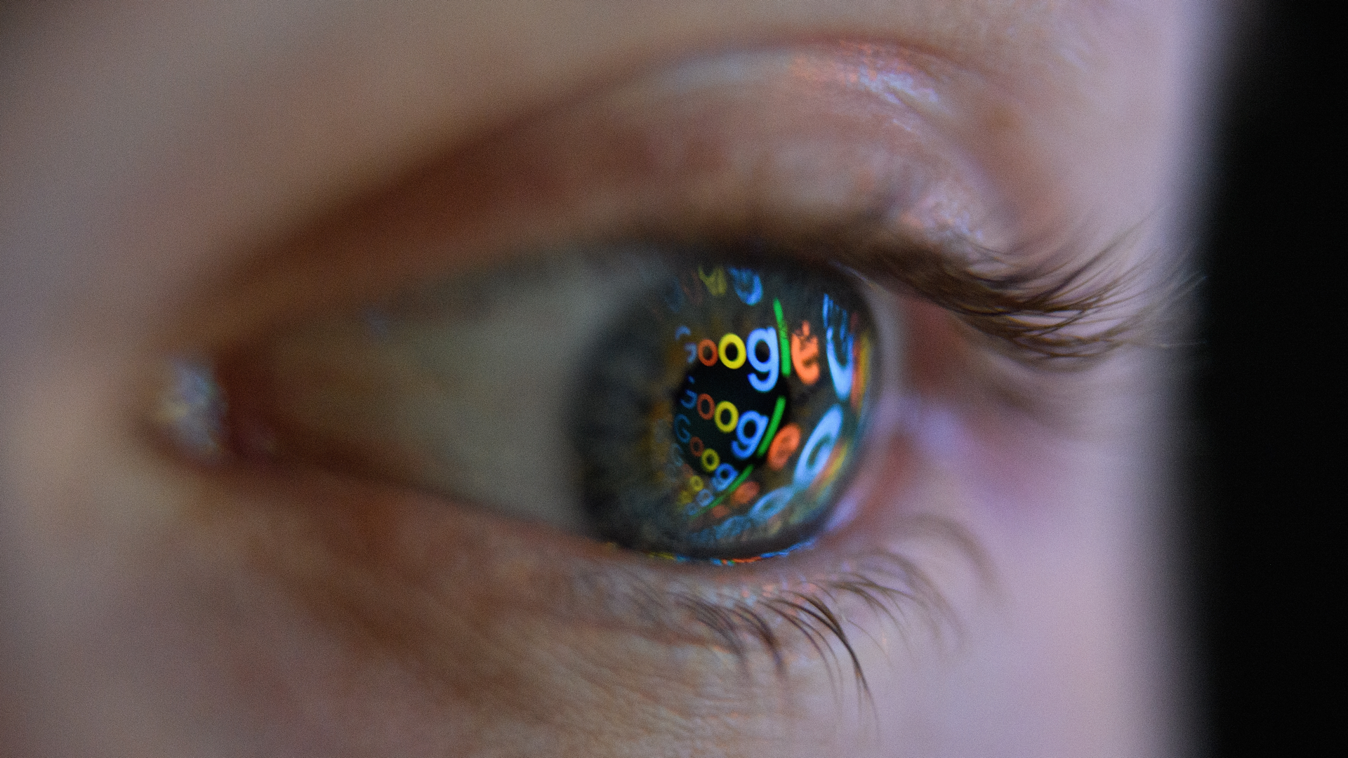 Google oog 16x9