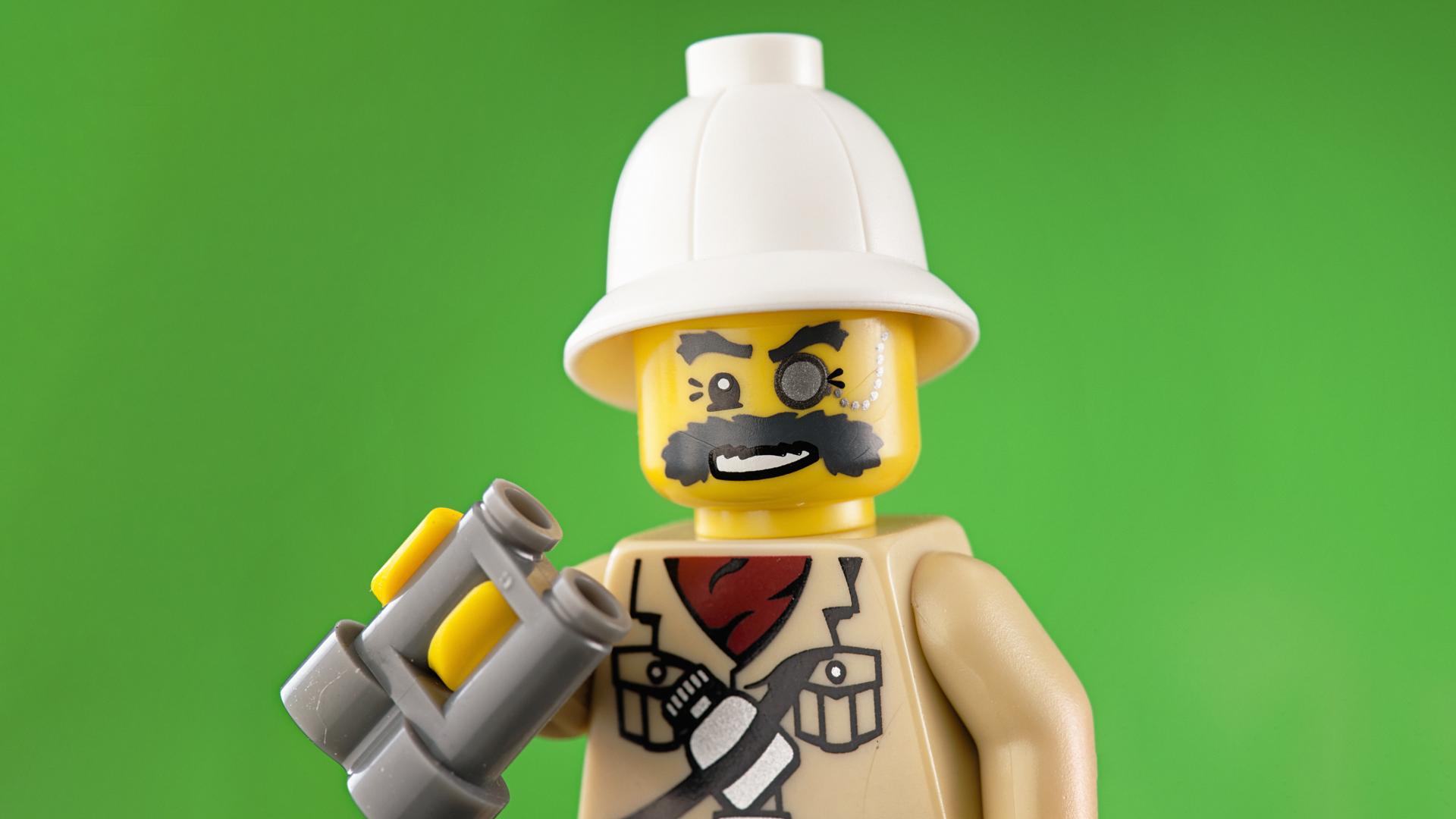 lego arrrrrr 16x9