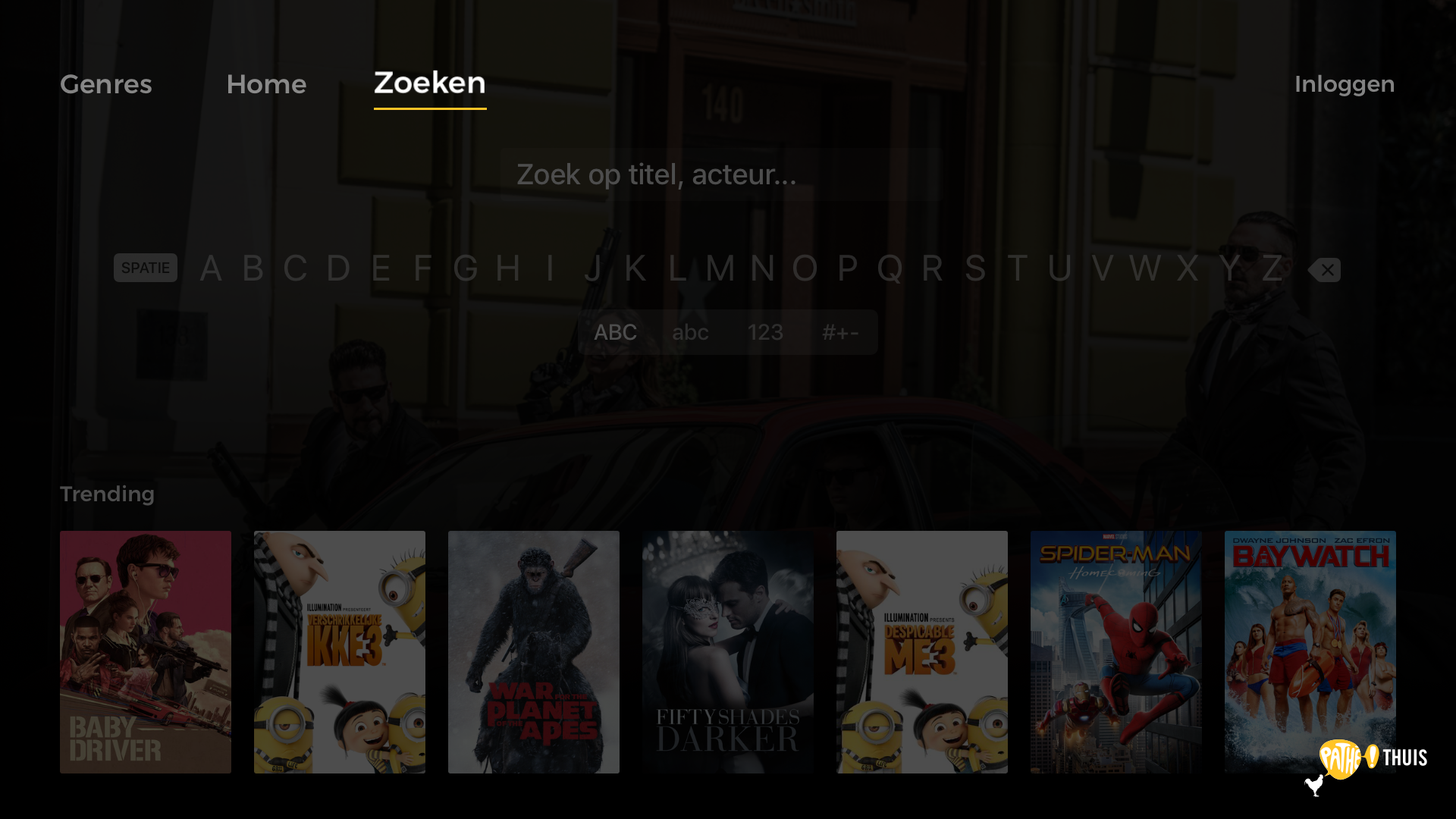 pathe thuis 002 apple tv