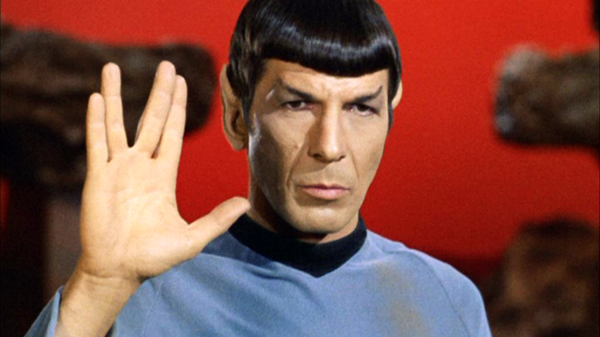 Star Trek 16x9