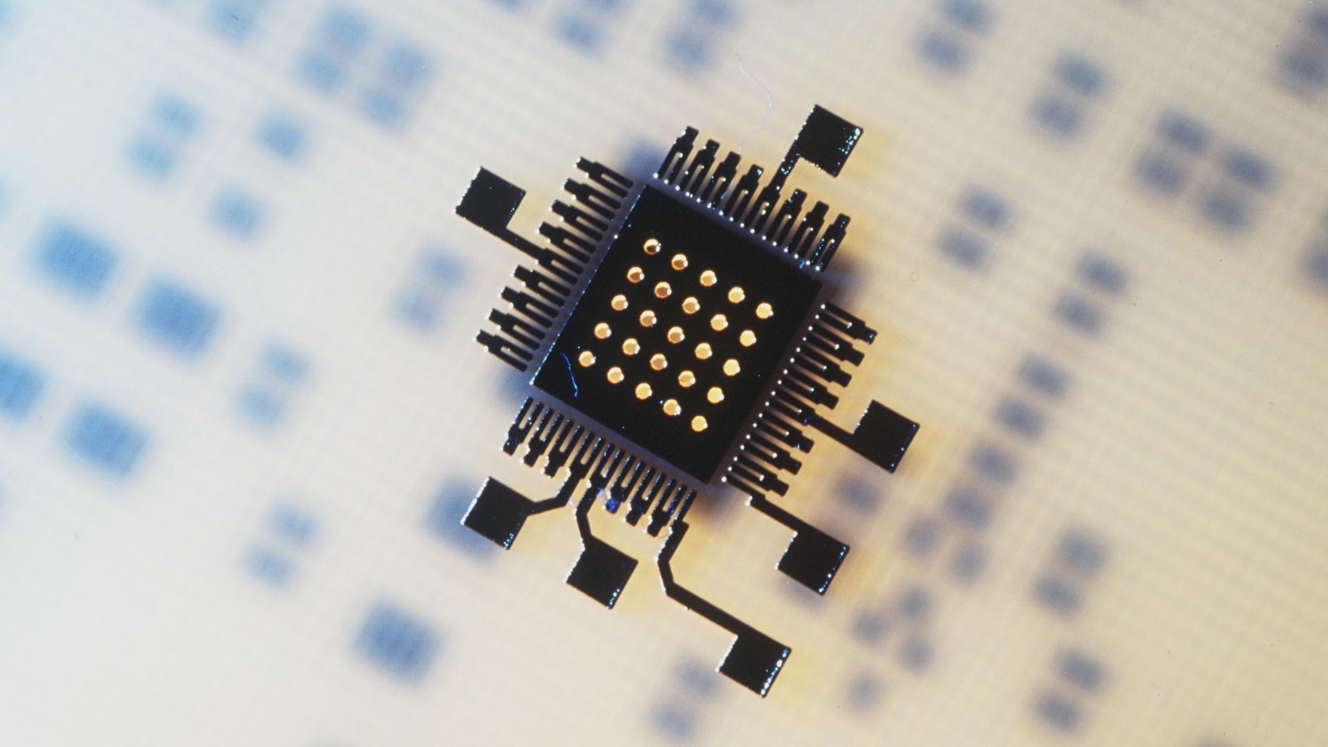 chip algemeen alt 16x9