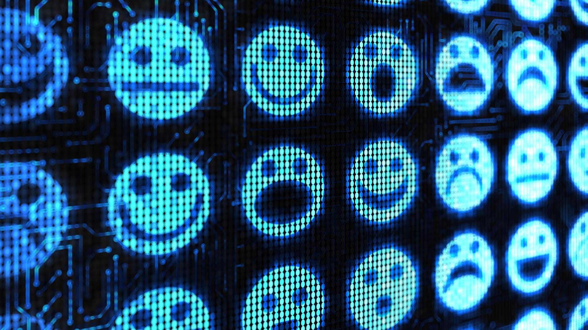 emoji pixel 16x9
