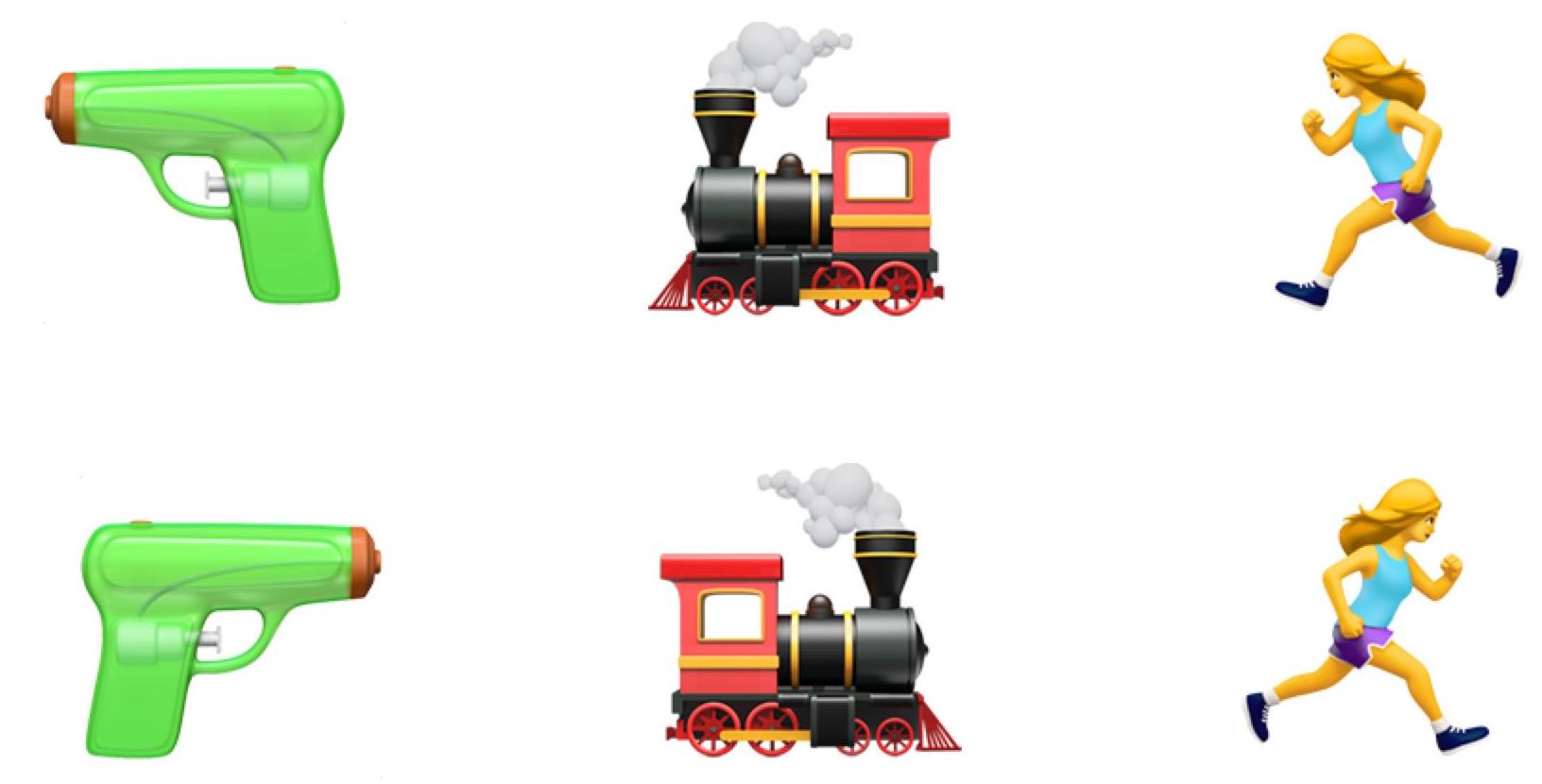 emoji spiegelen 001