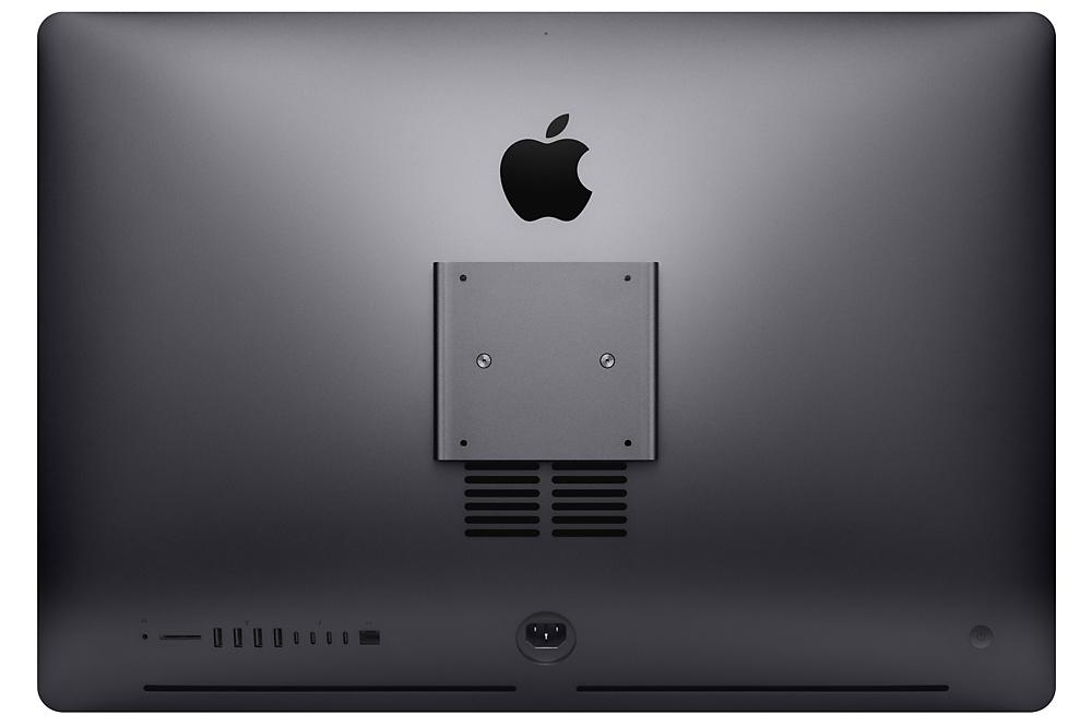 iMac Pro VESA 001