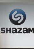 shazam kantoorQ 16x9