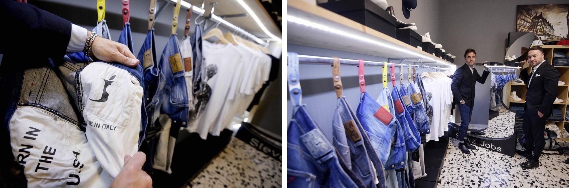 steve jobs kleding 002