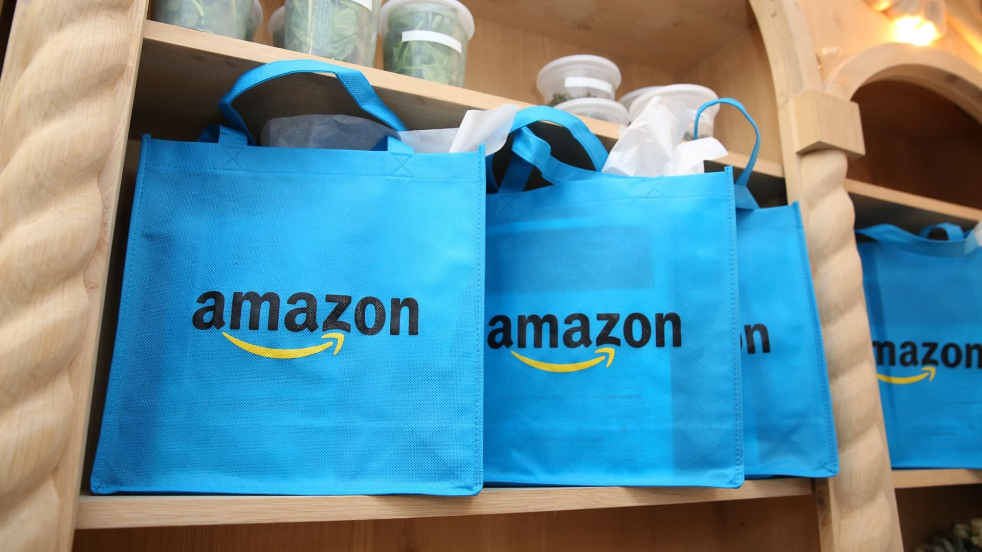 Amazon Algemeen 16x9