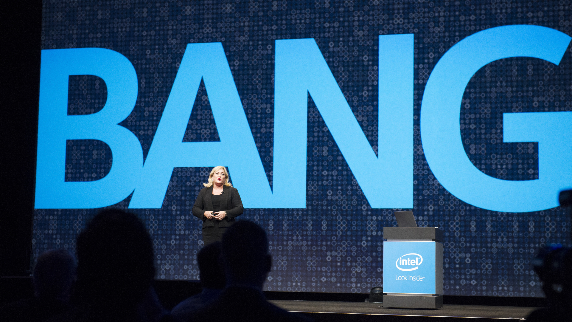 Intel Bang 16x9