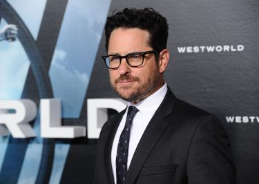 J.J. Abrams Apple Video
