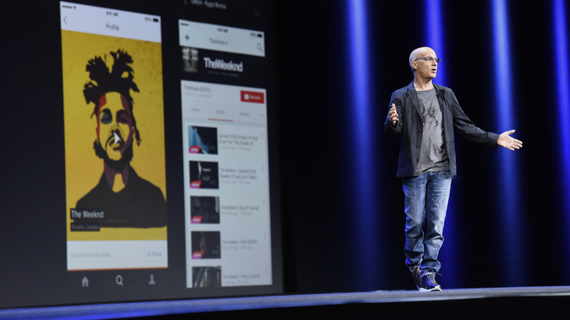 Jimmy Iovine Apple Music 16x9