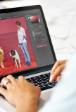 Photoshop black friday deal aanbieding