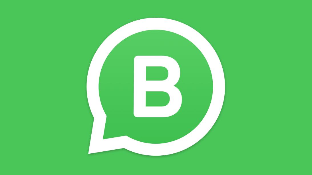 WhatsApp Zakelijk Business 16x9