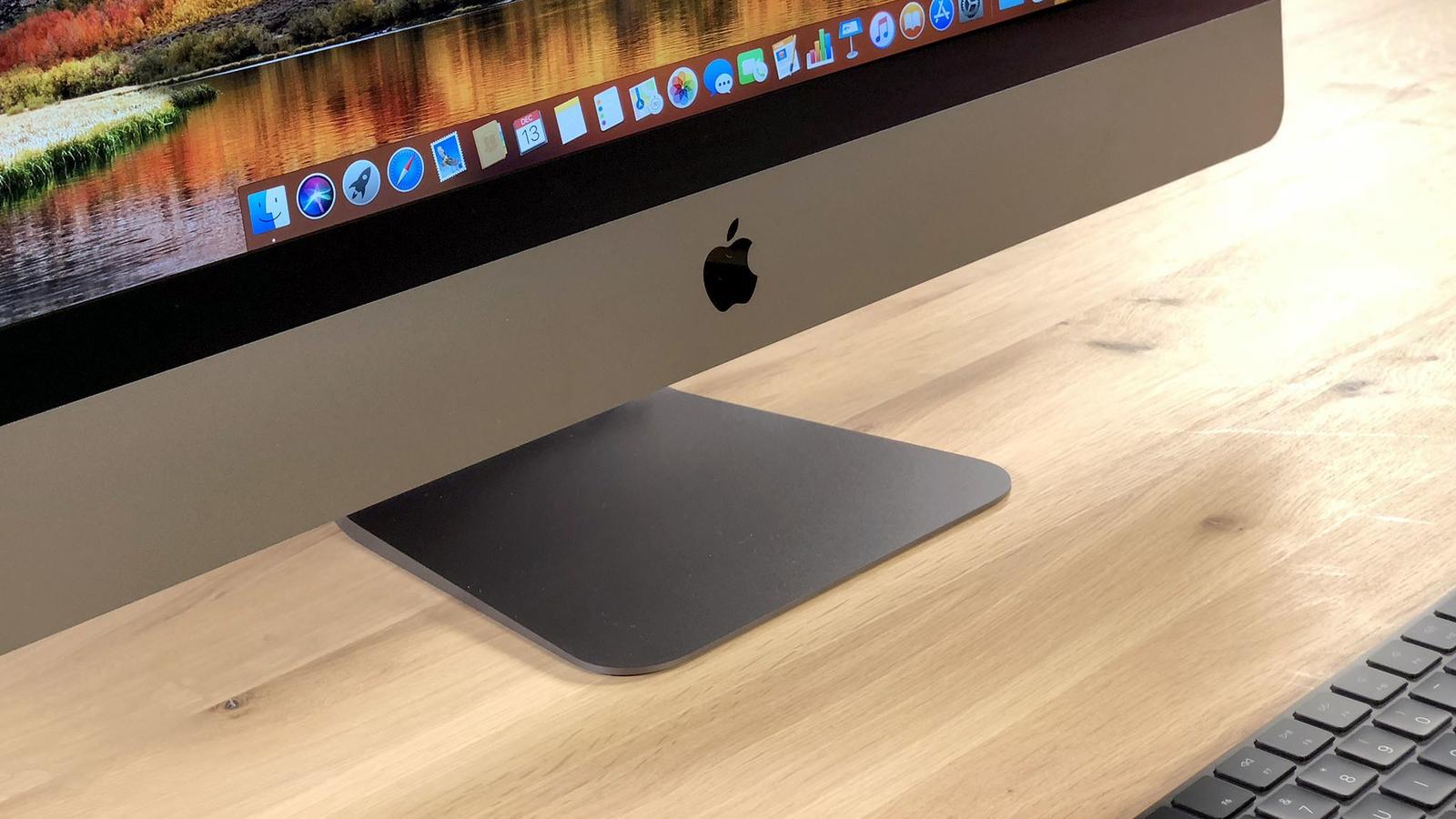 iMac Pro onderkant 16x9