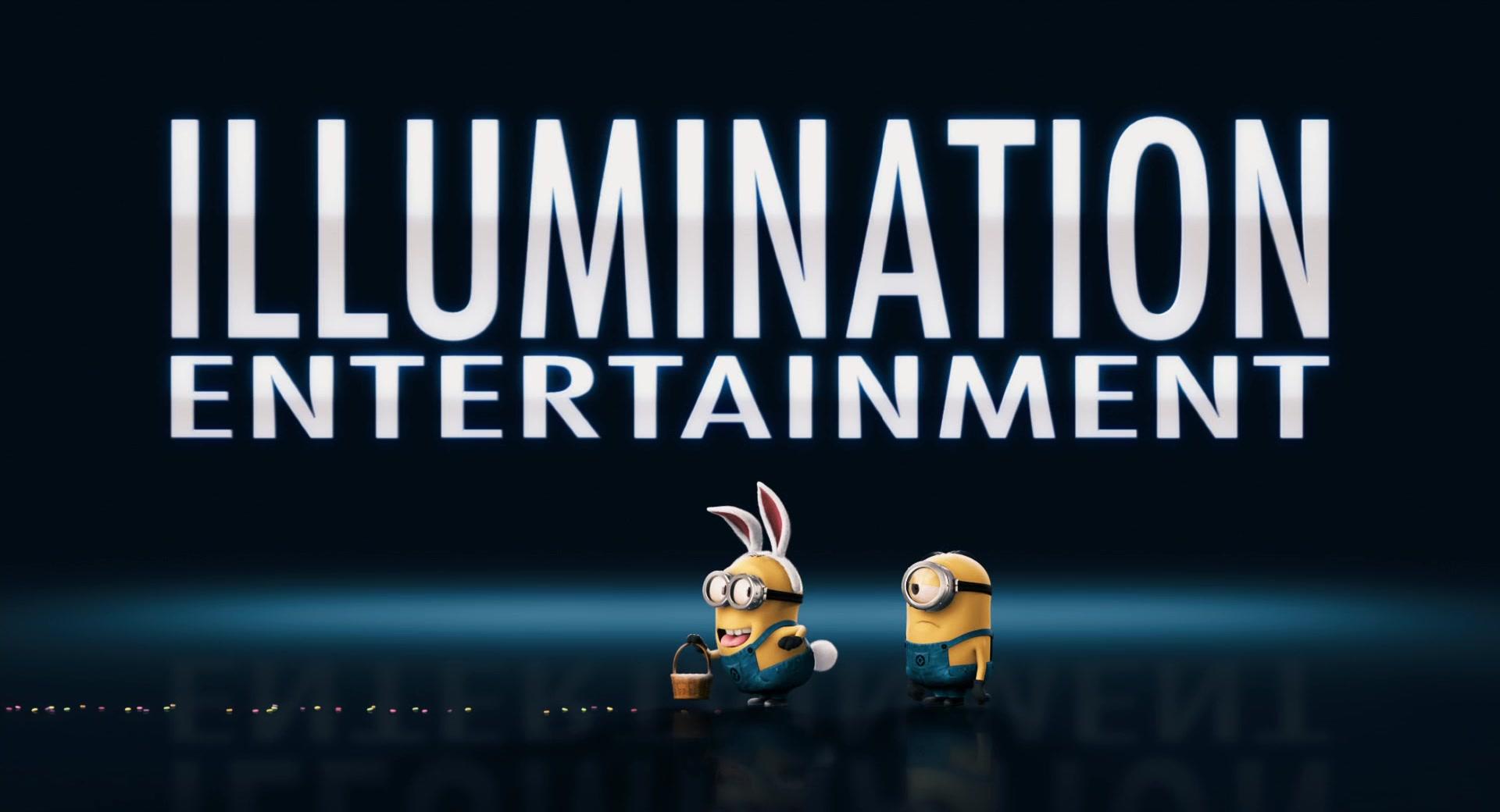 Illumination Enterainment
