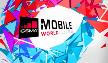 Mobile World Congress 2018 #MWC2018
