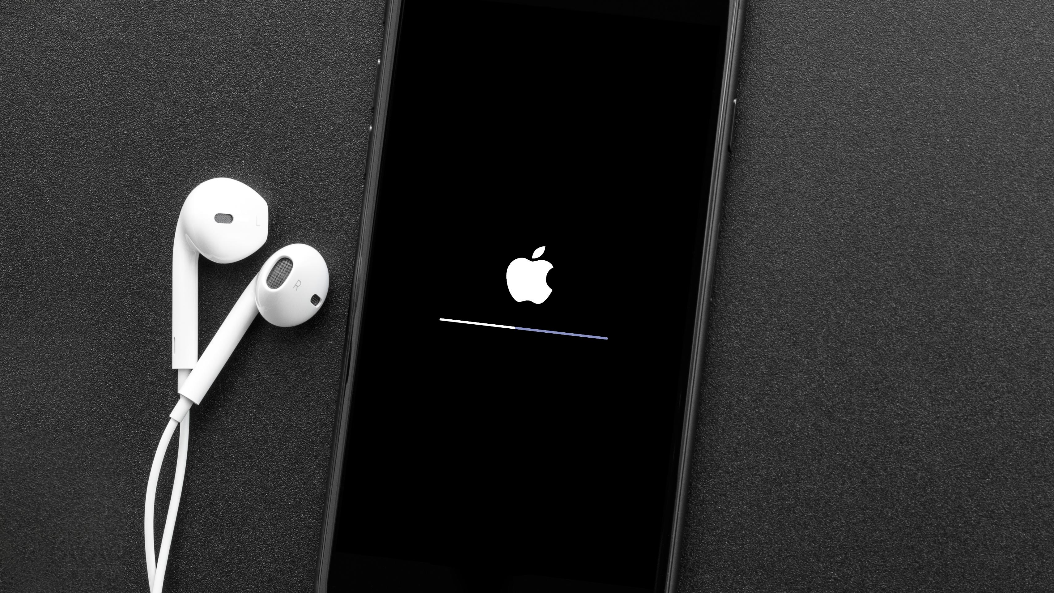 publieke bèta iOS 13