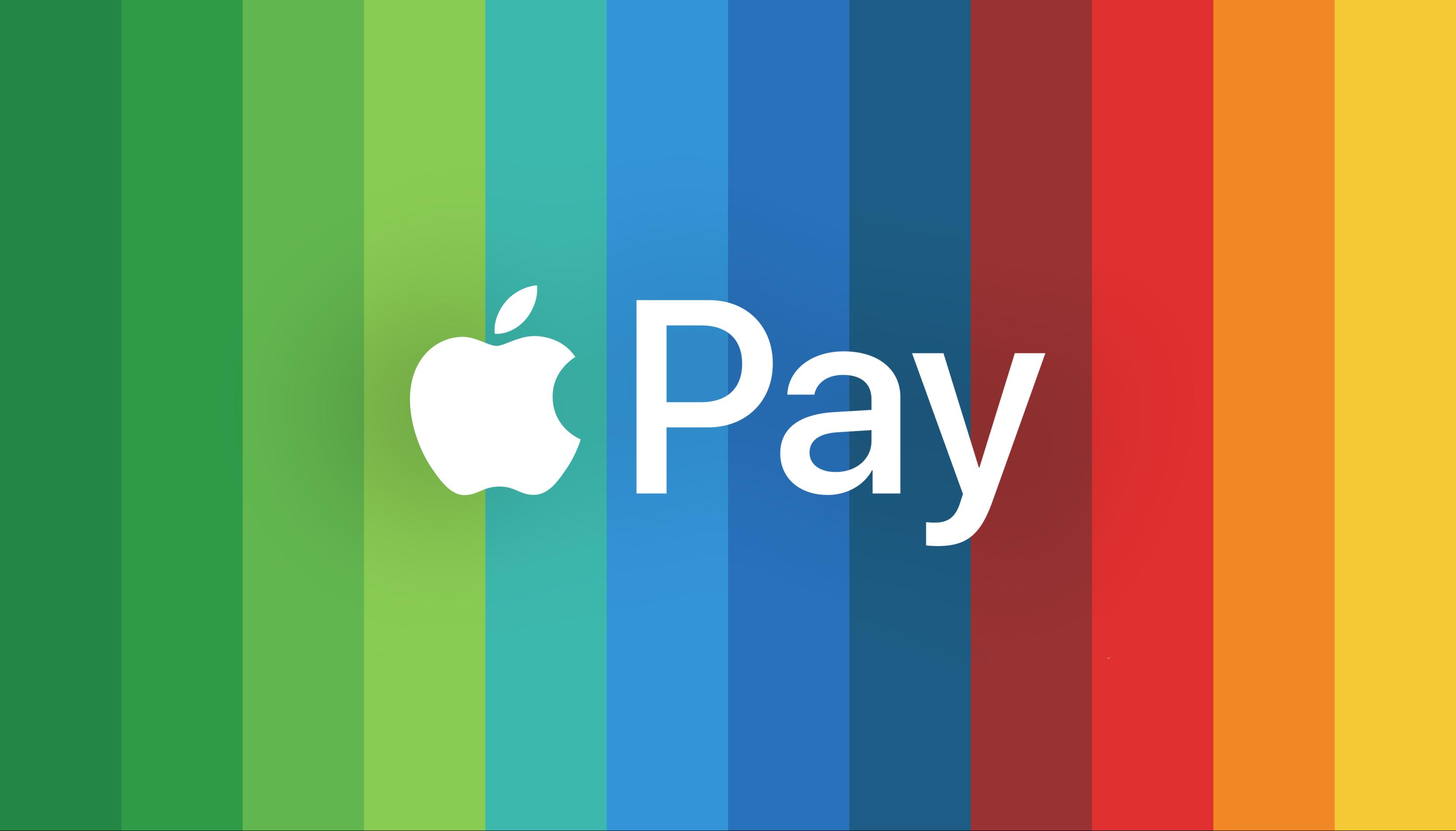 Bunq Start Apple Pay In Spanje En Italië Onofficieel Ook In