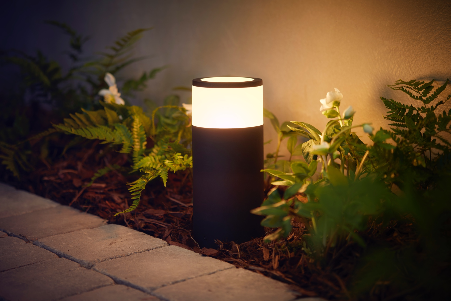 Philips Hue Outdoor Calla