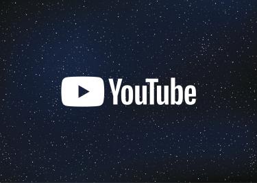YouTube Night 16x9