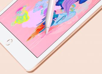 iPad 9,7-inch
