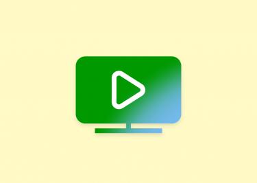 Kpn Interactieve Tv App Nu Met Ondersteuning Voor Chromecast One