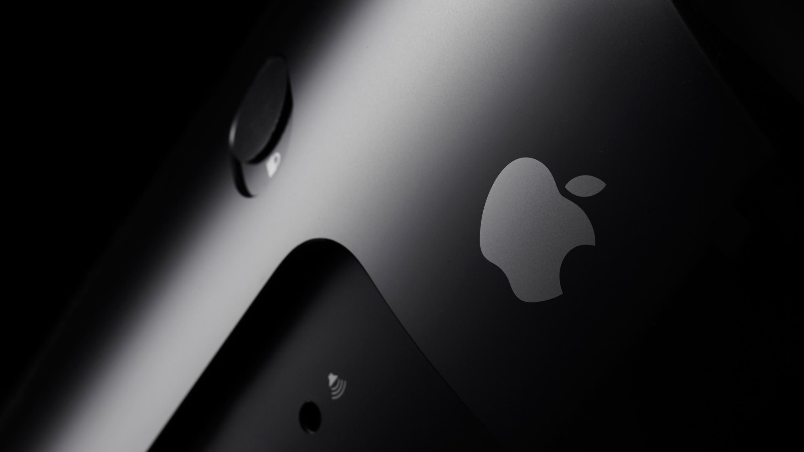 Mac Pro Apple Pro Display
