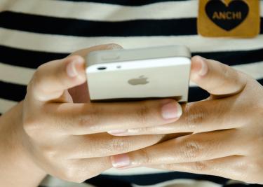 iPhone geplande veroudering