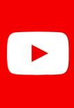 Youtube Google voorwaarden