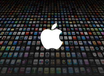 App Store The Developers Union