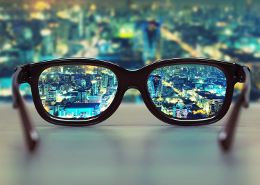0c1147b7e95961 Volgende halte  Smart glasses en Augmented Reality  » One More Thing