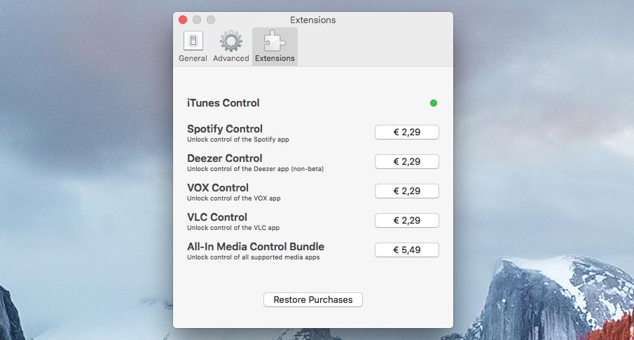 silenz mac app