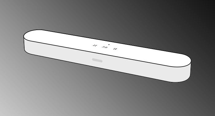 Sonos Playbar 2