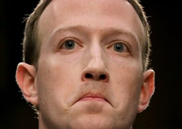 Mark Zuckerberg face 16x9