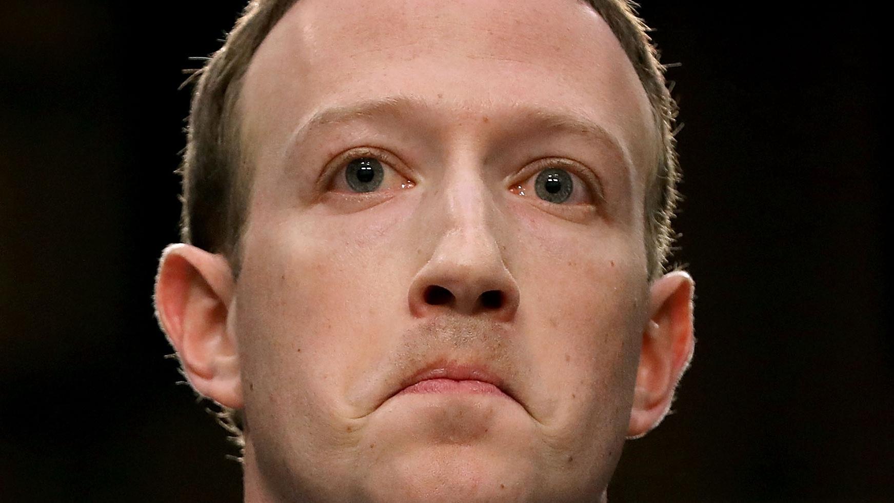 Mark Zuckerberg face 16x9
