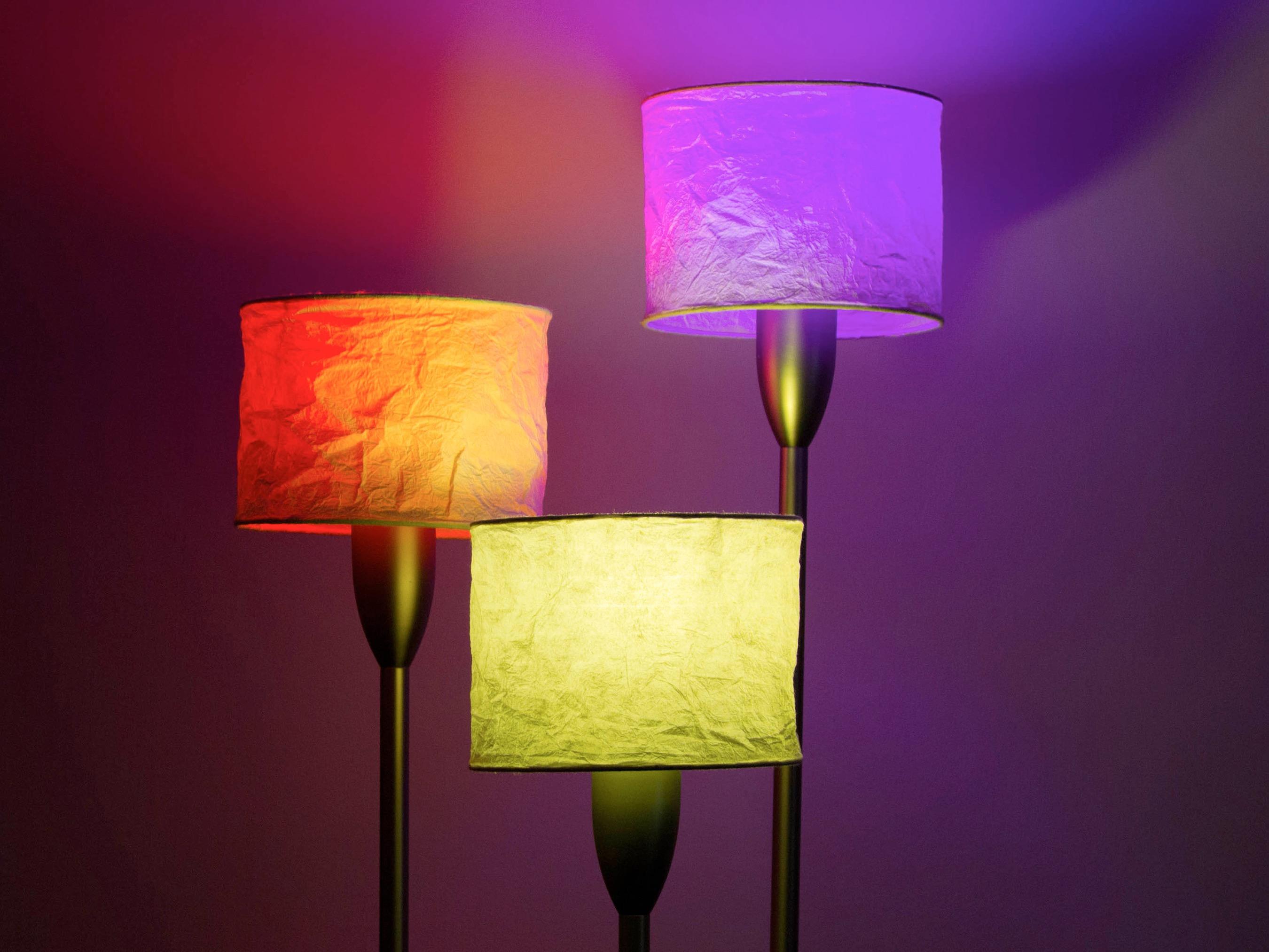 Slaapkamer Lamp Philips : De beste gratis philips hue apps voor je mac one more thing