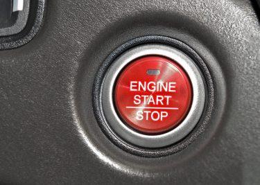 ff396ab1cdf Het gebruik van je iPhone als autosleutel is geen nieuw idee. In 2009 was  Mercedes-Benz de eerste fabrikant die ermee experimenteerde.