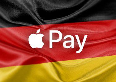 Apple Pay België