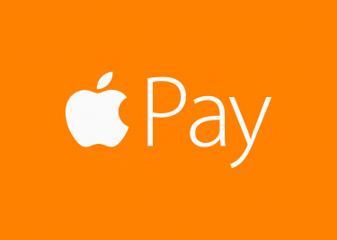 Apple Pay Nederland