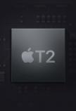 Apple T2-chip Mac 16x9